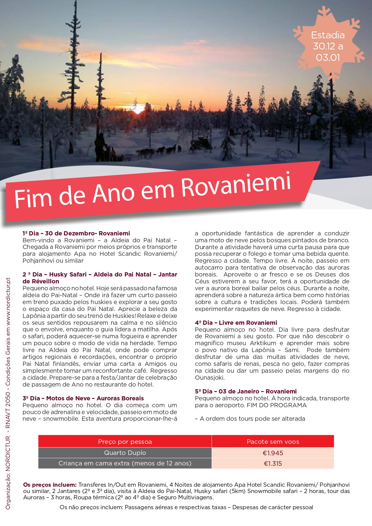 Fim-de-ano-em-Rovaniemi_page-0001