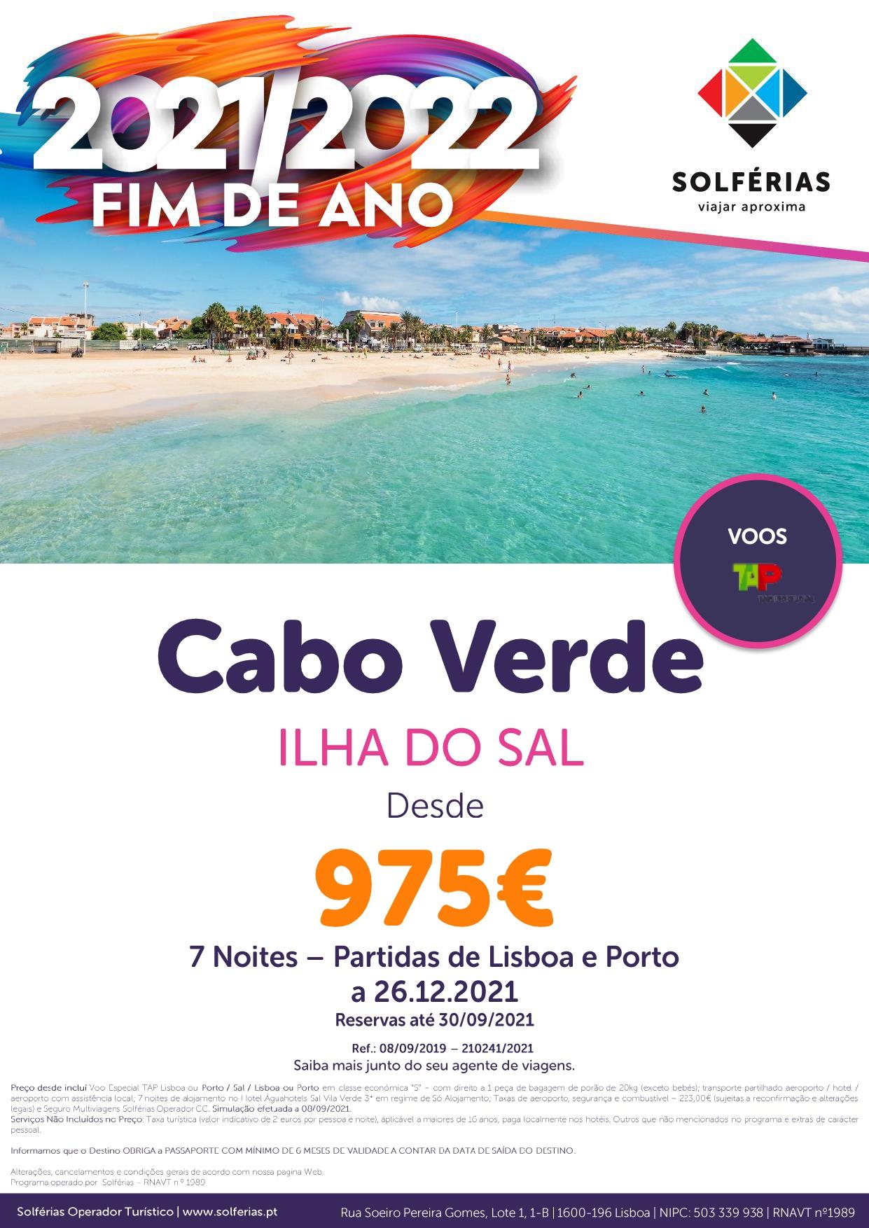 final-de-Ano---Cabo-Verde_page-0001